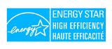 Energy Star, Ontario
