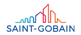 Saint Gobain, Ontario
