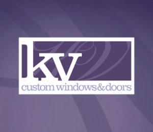 KV Custom Windows & Doors, Ontario