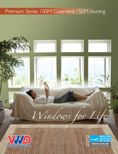 Royal Windows & Doors, Ontario, Whitby
