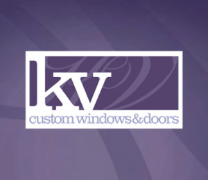 Window Sales in Whitby, Ontario, Window Installation in Whitby, Ontario, Door Sales in Whitby, Ontario, Door Installation in Whitby, Ontario, Windows and Doors in Whitby, Ontario